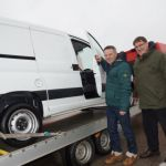 Citroen Berlingo LBS 5 DSC08575