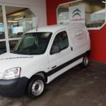Citroen Berlingo LBS 6 DSC08558